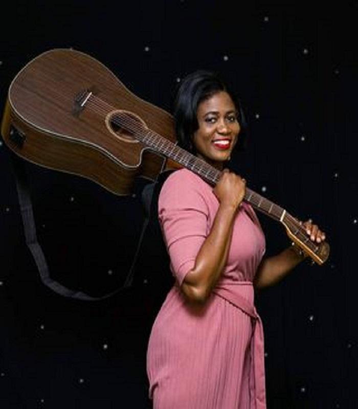 Celestina Awusi